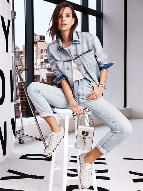 Dkny Redesigned Their Home Page by Dkny Official Site And Store Clothing Bags