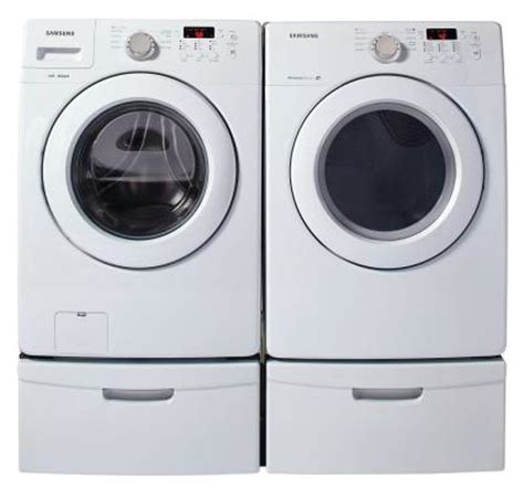 samsung front load washer door will not lock samsung front load washer img0188 samsung front load