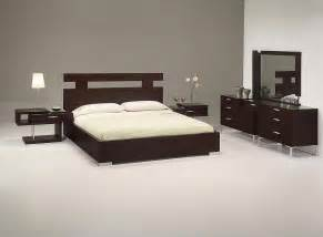 Bed Design Furniture Furniture Modern Bed Design