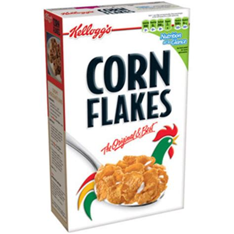 best corn flakes best corn flakes brands in india corn flakes nutrition