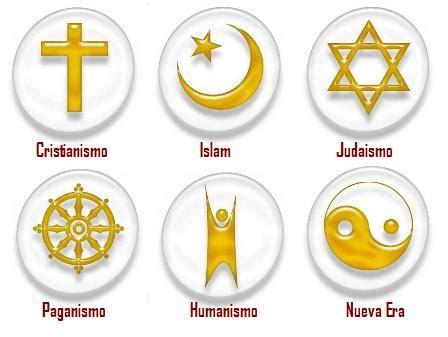 imagenes groseras con simbolos s 237 mbolos religiosos 171 el rinc 243 n de josmamu