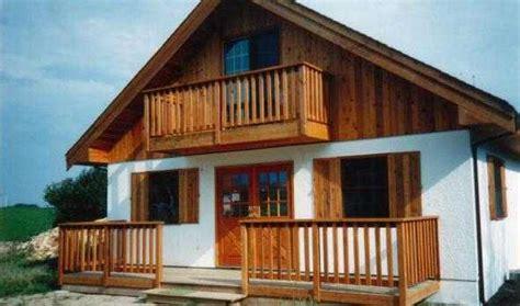 Germany German Chalet German Chalet Home Plans