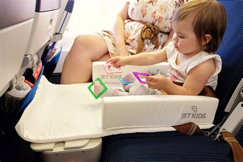 bed in a box reviews jetkids bed box review an airplane baby toddler bed in a box