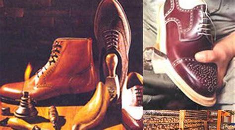 crisi marche moda calzature e abbigliamento in crisi nelle marche