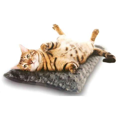fensterbank liege katzen liegekissen f 252 r katzen fensterbank