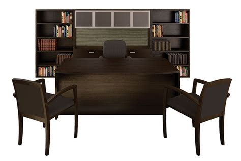 Amber Series Office Furniture Cherryman Office Furniture Cherryman Office Furniture