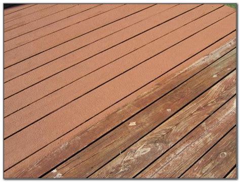behr paint colors deck behr exterior deck paint colors decks home decorating