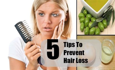 how to stop hair loss 5 methods with 5 best and effective ways to prevent hair loss find home remedy supplements