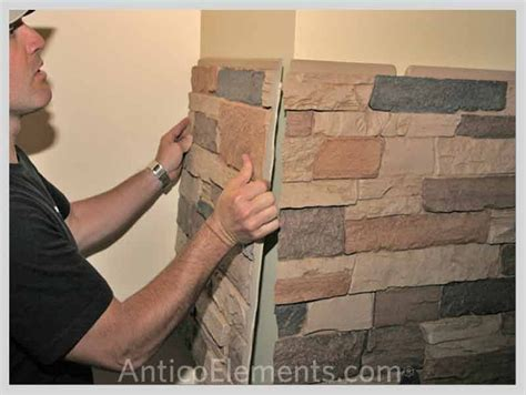 faux holzdecken fliesen faux wall panels easier then drywall mdb