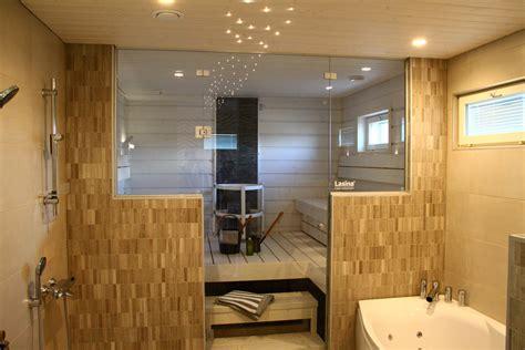 holzfensterbretter innen badezimmer im keller keller badezimmer m 246
