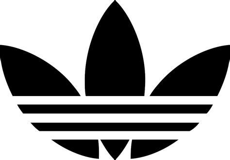 Polobaju Berkerah Logo Adidas Classic file adidas classic symbol svg logopedia fandom powered by wikia
