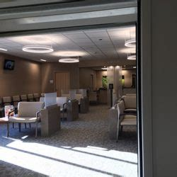 St Peters Detox Albany Ny Phone Number by St S Hospital 11 Photos 35 Reviews Hospitals