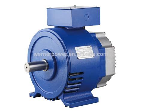 2kw micro hydro generator buy hydro generator micro