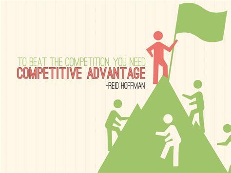 design thinking your next competitive advantage tweak tweak your slides