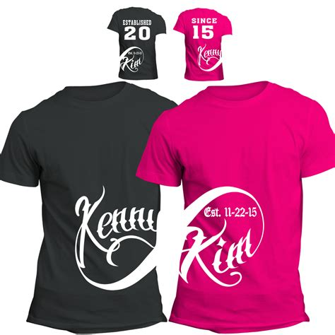 Shirts For Couples Related Keywords Suggestions For Matching Shirts For Couples