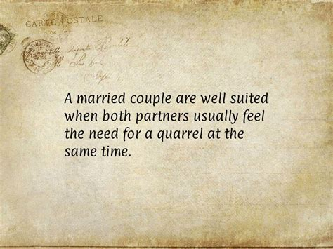 Funny Husband Quotes Marriage. QuotesGram