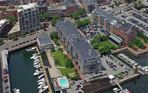 Apartments In Wharf Boston Lewis Wharf Boston S Luxury Properties
