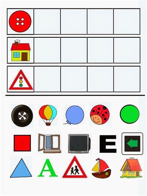 figuras geometricas montessori 308 best images about figuras geometricas on pinterest