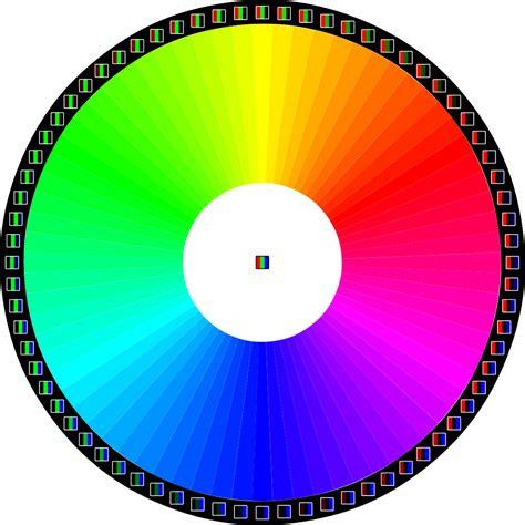 svg color file rgb color wheel pixel 5 svg