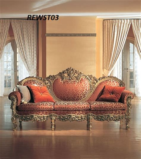 The French Bedroom Company buy sofa set from royal export amp import india id 1291277