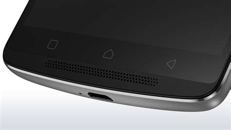 Antvr Lenovo lenovo k4 note announced with finger scanner and bundled vr headset android authority