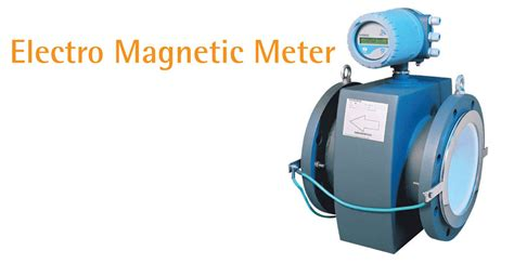 induction cooker nairobi electromagnetic induction meter 28 images what is a coating thickness smart sensor ar1392