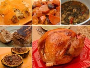 list of foods for thanksgiving dinner thanksgiving dinner foods myideasbedroom com