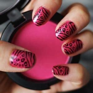 trendy nail polish designs fashion streem