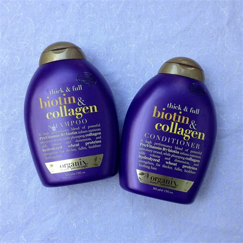 ogx good hair product for african american hair ogx shoo african american hair