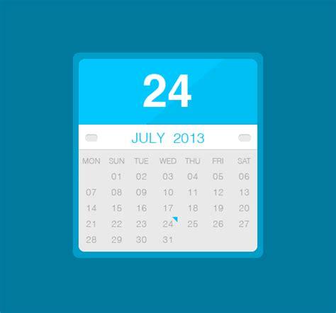design calendar psd 30 best free psd calendar designs tinydesignr