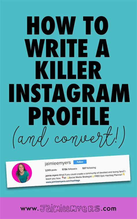 1000 quotes for instagram bio on bios for instagram instagram caption ideas and