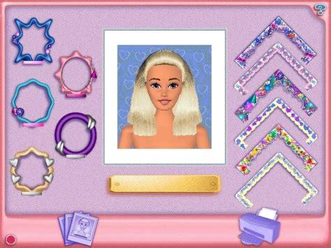 Magic Hairstyler 1997 by Magic Hairstyler Hairstyles