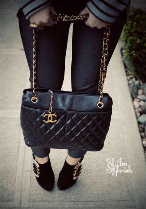 Tas Import Formal Wanita Vintage Elegan Black Handbag Murah 89812 bag reseller in hong kong