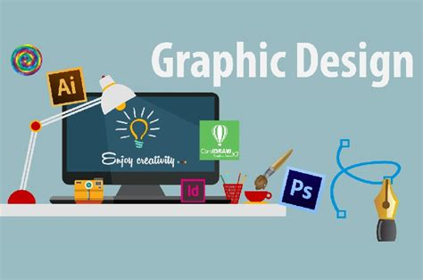 lowongan kerja desain di bali quali sono i princ 236 pi guida del graphic design q web