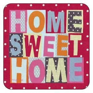 home sweetm home inspiration to dream home sweet home