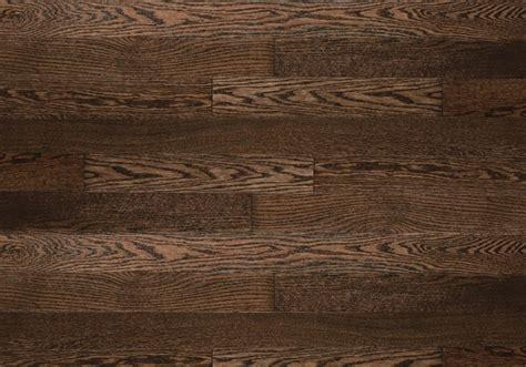 chocolate essential red oak hardwood flooring from lauzon traditional hardwood flooring