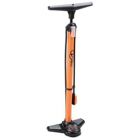 Air Pumps Velo big 5 sporting goods bicycle largest and the most