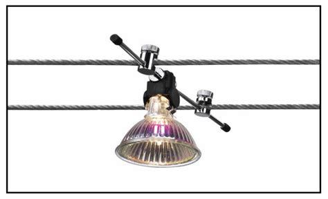 costruire una lada a led come costruire una illuminazione a led foto di in