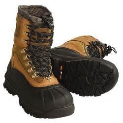 best comfortable steel toe work boots most comfortable best steel toe work boots for