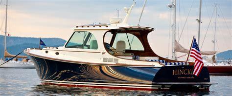 hinckley boat europe picnic boat 37 mkiii hinckley yachts