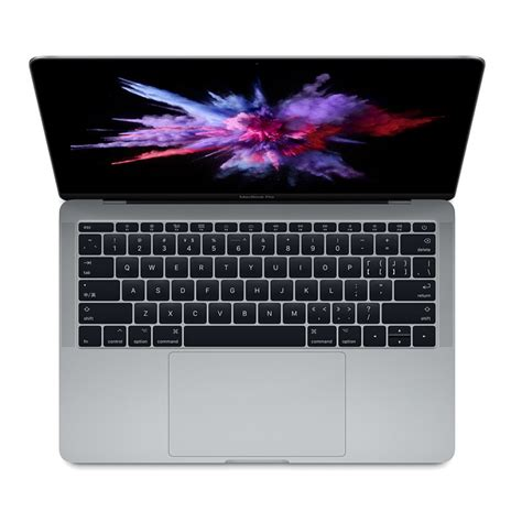 Keyboard Macbook Pro 13 2018 macbook pro 13 15 inch touch bar keyboard skin mkc03 cheap cell phone with