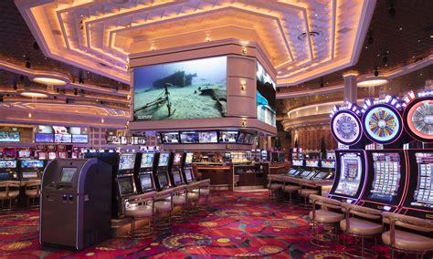 slots video poker peppermill reno casino resort