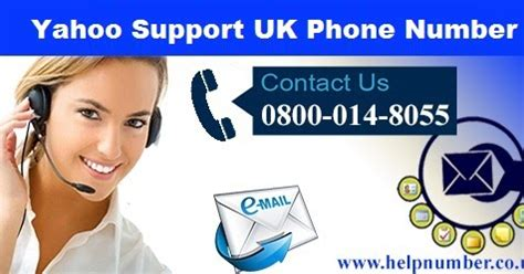 Yahoo Mail Phone Number For Tech Support Can Search That Number How To Open A Pdf File With Yahoo Mail Yahoo Mail Tech