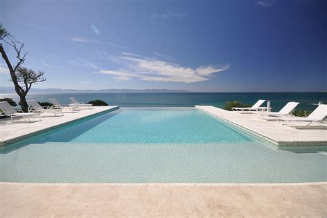 casa china blanca casachina blanca pool sea view interior design ideas