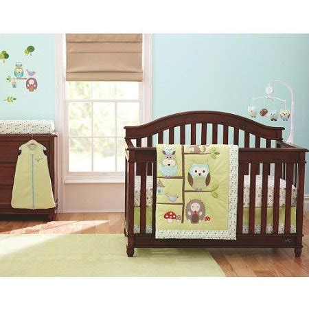 Just Born Crib Bedding by Just Born Babywise Baby Bedding Collection Baby Bedding