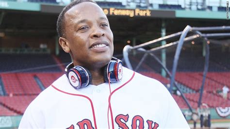 Detox Singer by Detox Might Be The Last Time You Hear Dr Dre Rap The