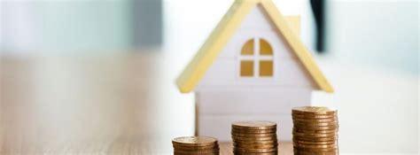 casa en alquiler con opcion a compra viviendas de alquiler con opci 243 n a compra canalhogar