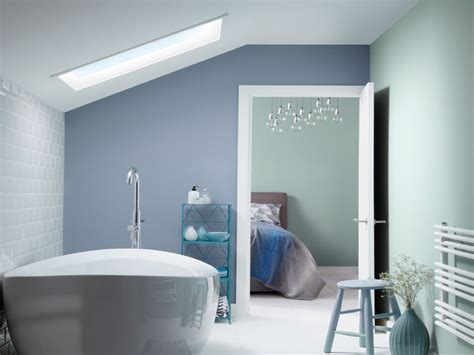 colour at home bathroom range wickes co uk