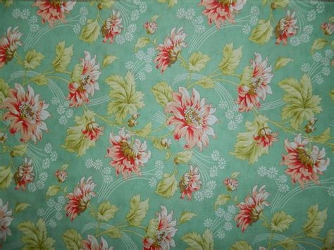 Fig Tree Quilts by Moda Fabric Honeysweet By Fig Tree Quilts