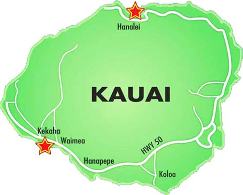 napali coast boat tours departing from north shore na pali coast boat tours from hanalei and kekaha